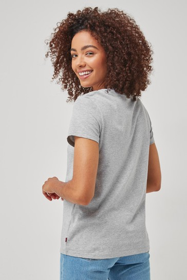 Levi's® The Perfect Tee Sports Logo T-Shirt