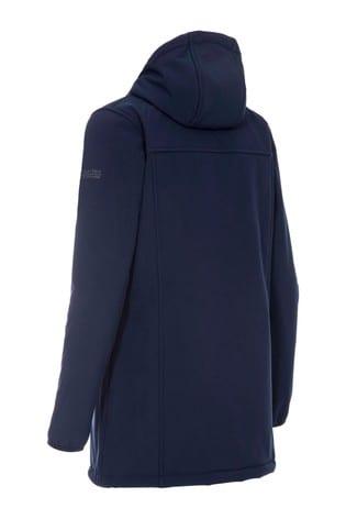Trespass Kristen Softshell Jacket