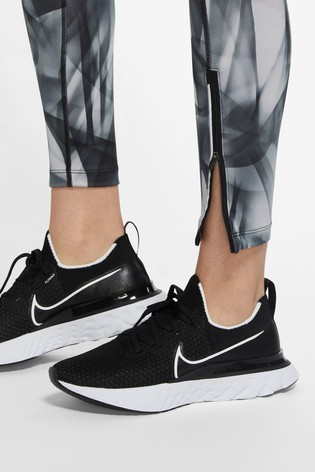 Nike Epic Faster Run Division 7/8 Leggings