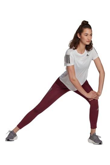 adidas Own The Run 7/8 Legging