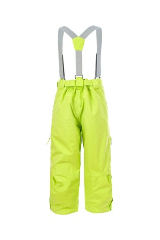 Trespass Marvelous Kids Ski Trousers