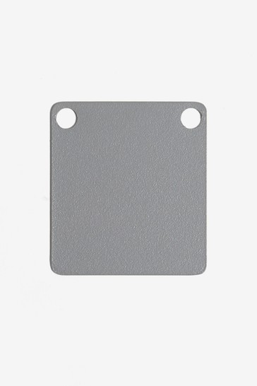 Contemporary Grey Furniture Swatch