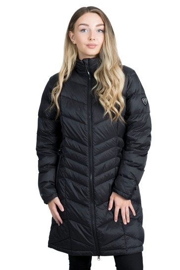 Trespass Micaela Down Jacket