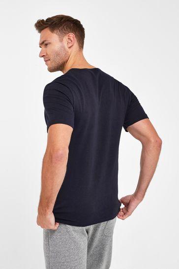 BOSS T-Shirts 3 Pack