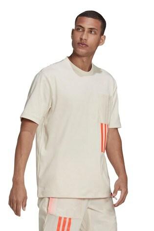 adidas X-Ciry T-Shirt