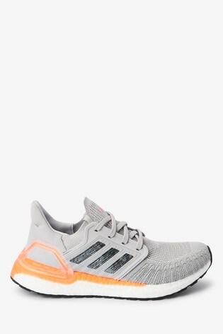 adidas Run UltraBoost 20 Trainers