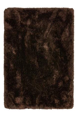 Asiatic Rugs Plush Rug