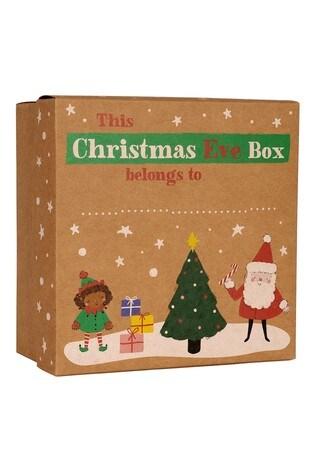 Paperchase Christmas Box Set