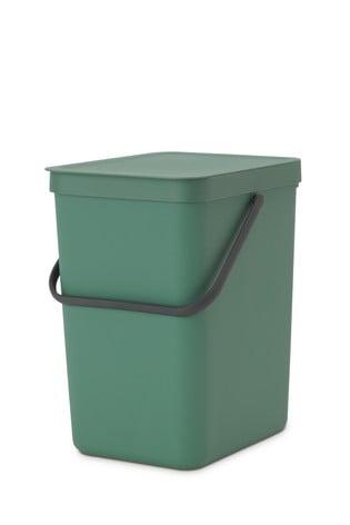 Brabantia Sort And Go 25L Waste Bin