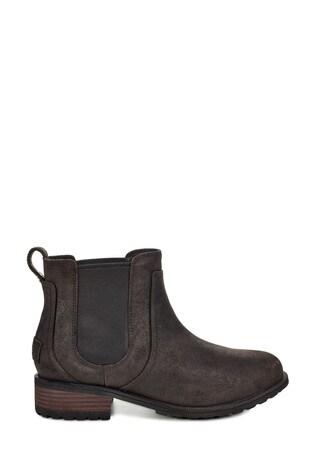 UGG® Bonham Boots