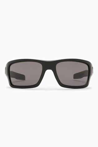 Oakley Turbine Youth Fit Sunglasses