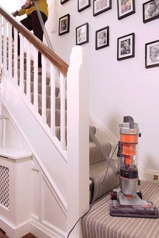 Vax Air Stretch Upright Vacuum