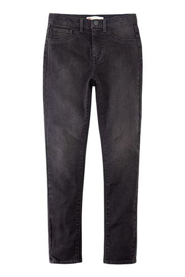 Levi's® 720™ Kids High Rise Super Skinny Jean
