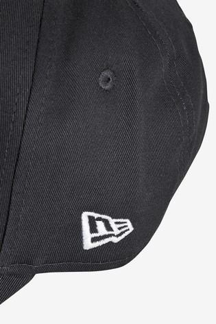 New Era® 9FORTY Flag Collection Cap