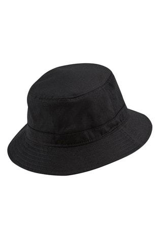 Nike Adult Bucket Hat