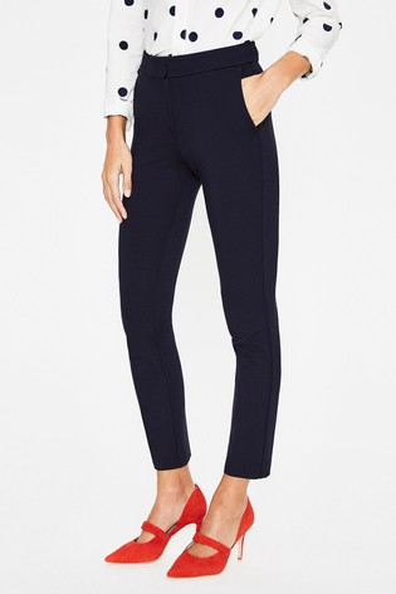 Boden Hampshire 7/8 Trouser