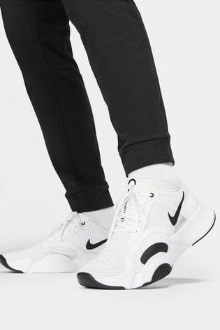 Nike Dri-FIT Tapered Training Joggers