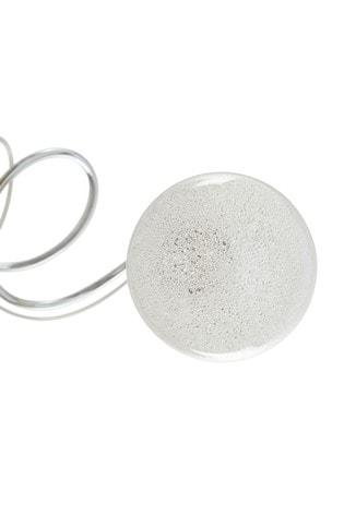 Thea Single Spare Glass