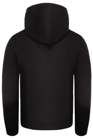 The North Face® Youth Drew Peak Hoody