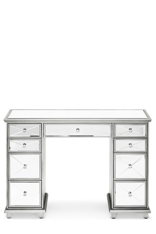 Florence Storage Dressing Table