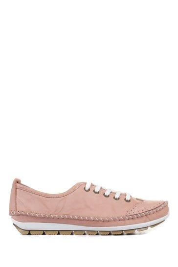 Aspace Charterhouse Trundle Bed