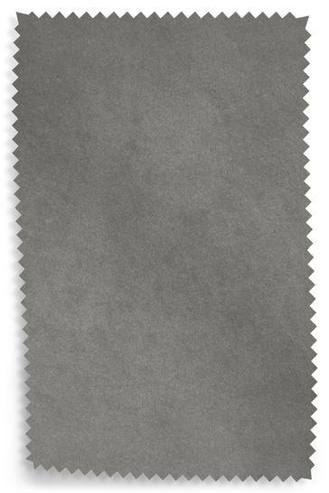 Upholstery Fabric Sample