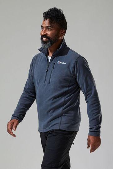 Berghaus Carbon Prism Fleece Jacket
