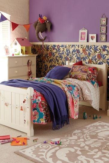 Aspace Charterhouse Single Bed