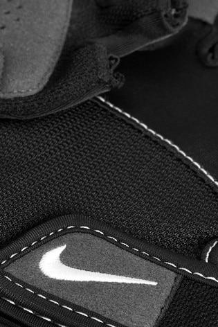 Nike Women Black Elemental Gloves