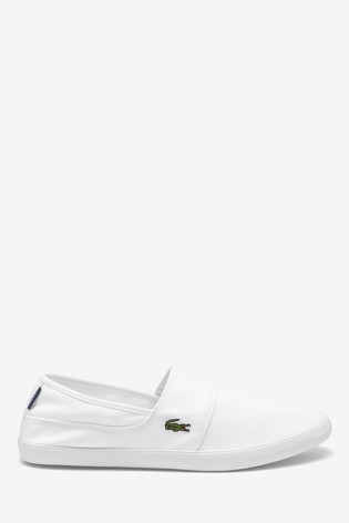 Lacoste® Marice Trainers
