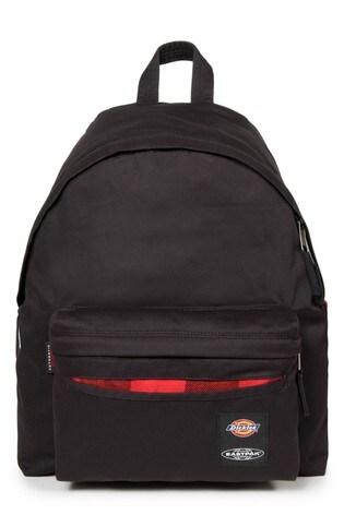 Eastpak® Dickies Padded Pack'R Rucksack