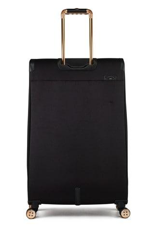 Ted Baker Albany Suitcase Large