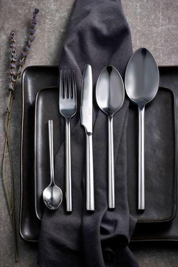 Kensington 32pc Cutlery Set