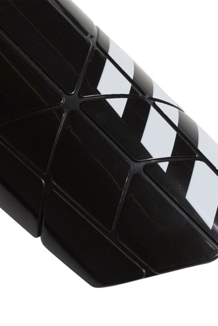 adidas Black Ever Pro Shinguard