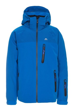 Trespass Appin Ski Jacket