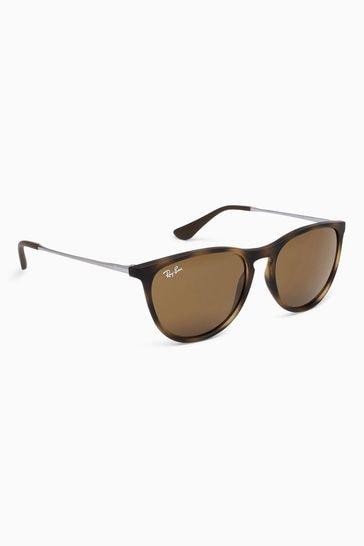 Ray-Ban® Junior Erica Sunglasses