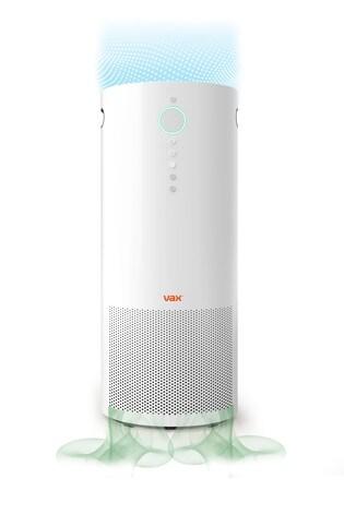 Vax Pure Air 300 Air Purifier