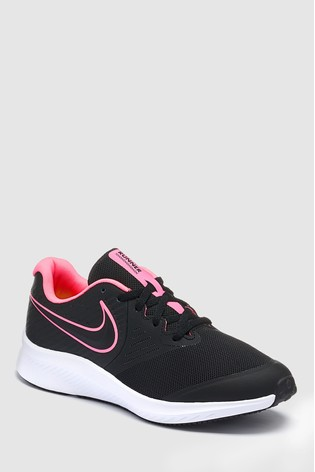 Nike Run Star Runner Youth Trainers
