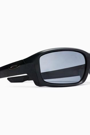 Oakley® Straightlink Sunglasses