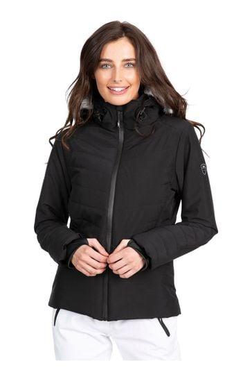 Trespass Poise Ski Jacket