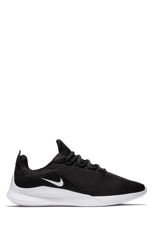 Buy Nike Viale Trainers from Next Ireland
