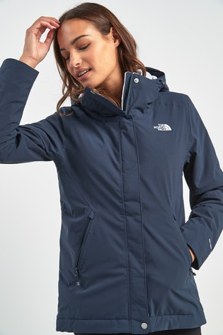 The North Face® Inlux Insulated Jacket