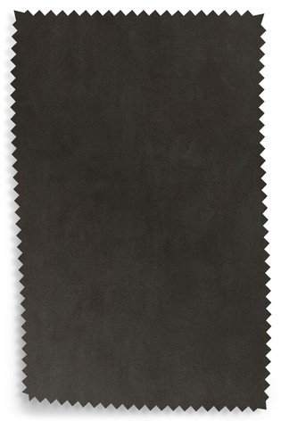 Arezzo Faux Leather Fabric By The Roll