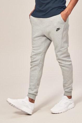 Buy Nike Tech Fleece Joggers From Next Ireland