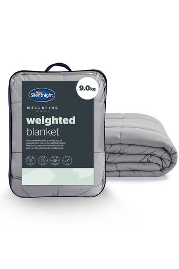 Adults 9kg Blanket by Silentnight