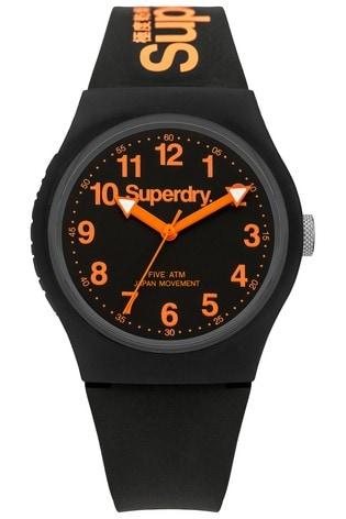 Superdry Urban Watch