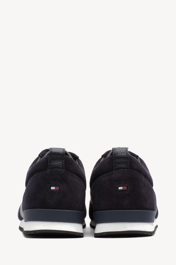Tommy Hilfiger Iconic Maxwell Runner Trainers