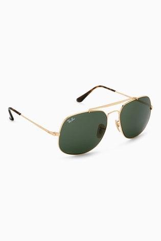 Ray-Ban® Sunglasses