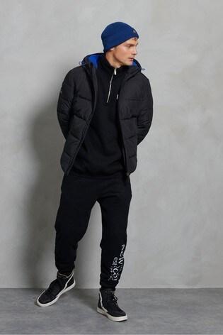 Superdry Sports Padded Jacket