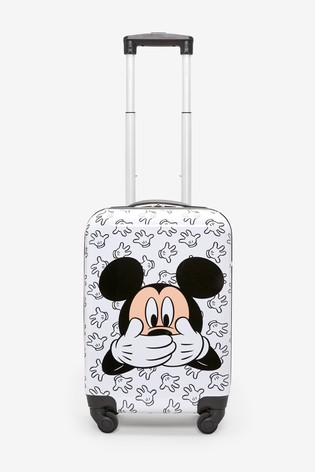 Mickey Mouse™ Cabin Case